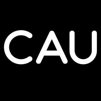 CAU Didsbury