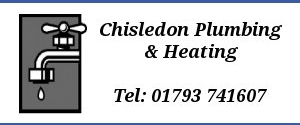 Chidledon Plumbing & Heating