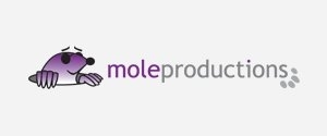 Mole Productions