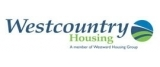 Westcountry Housing