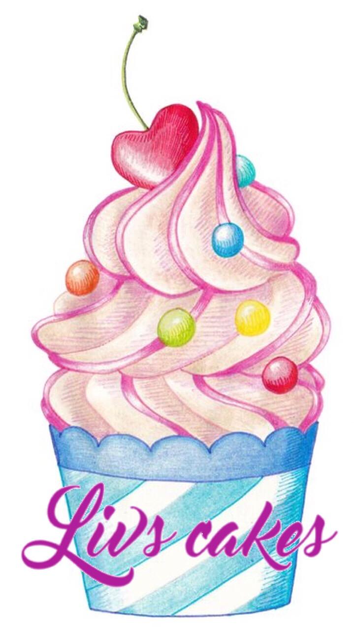 Liv's Cakes