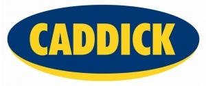 Caddick