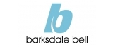Barksdale Bell