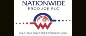Nationwide Produce PLC