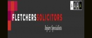 Fletchers Solicitors