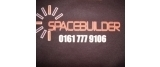 Spacebuilder