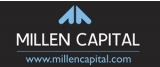 Millen Capital