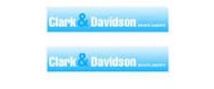 CLARKE & DAVIDSON