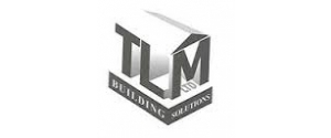 TLM BUILDING SOLUTIONS