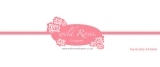 Wild Roses Lingerie