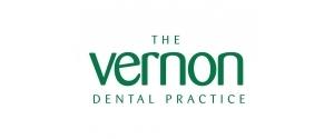 Vernon Dentist Practice