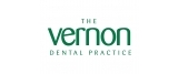 Vernon Dentist Practice
