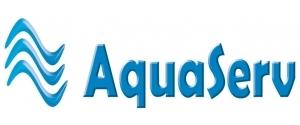 Aquaserv