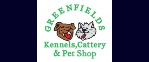 Greenfield Kennels & Cattery