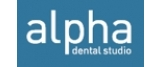 Alpha Dental Group