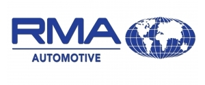 RMA Automotive