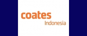 Coates Indonesia