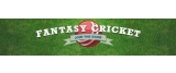 Fantasy Cricket