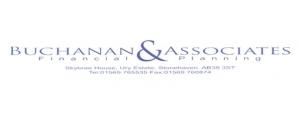 Buchanan & Associates