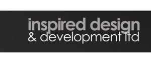 Inspired Design & Development Ltd