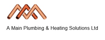 A Main Plumbing and Heating Solutions
