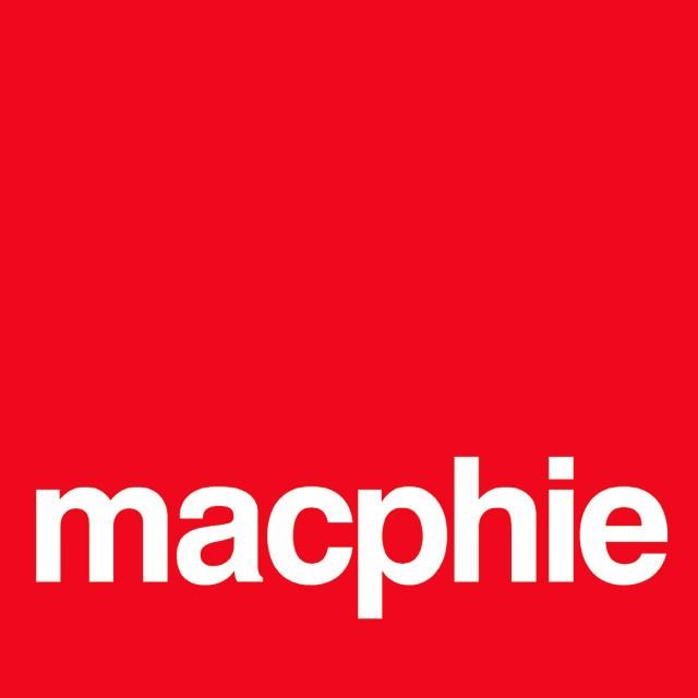 Macphies