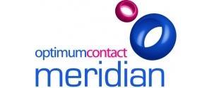 Optimum Contact Ltd