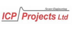 ICP Projects Ltd