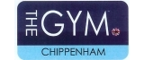 The Gym - Chippenham