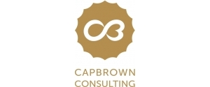 Capbrown Consulting