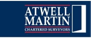 Atwell Martin