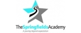 The Springfields Acadamy