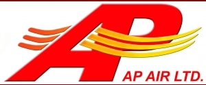 AP Air Ltd