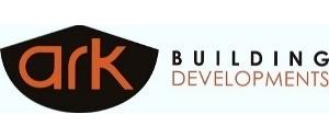 ARK Building Developments