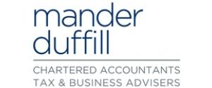Mander Duffill
