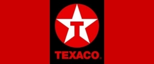 Texaco - Buckley Services