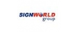 Signworld Ltd