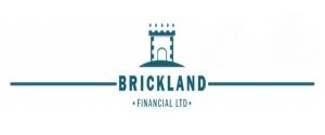 Brickland Financial Ltd