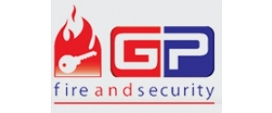 GP Fire & Security