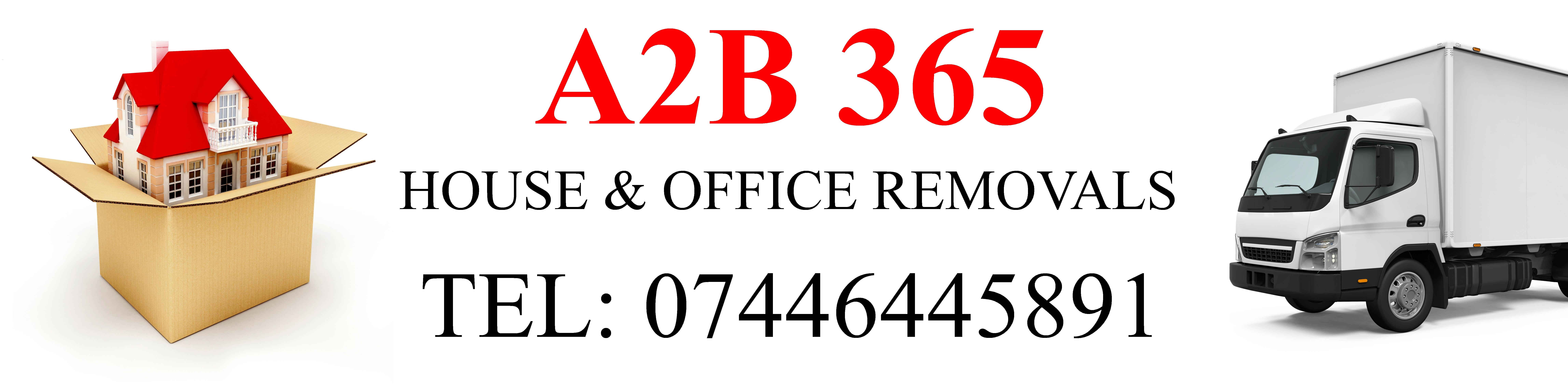 A2B 365