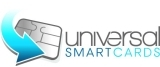 Universal Smart Cards Ltd