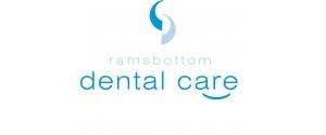 Ramsbottom Dental Care