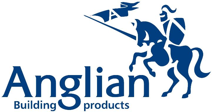Anglian Building Products
