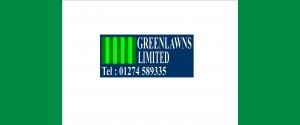 GREENLAWS LIMITED