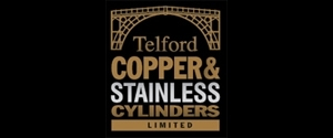 Telford Copper and Stainless Cylinders Ltd