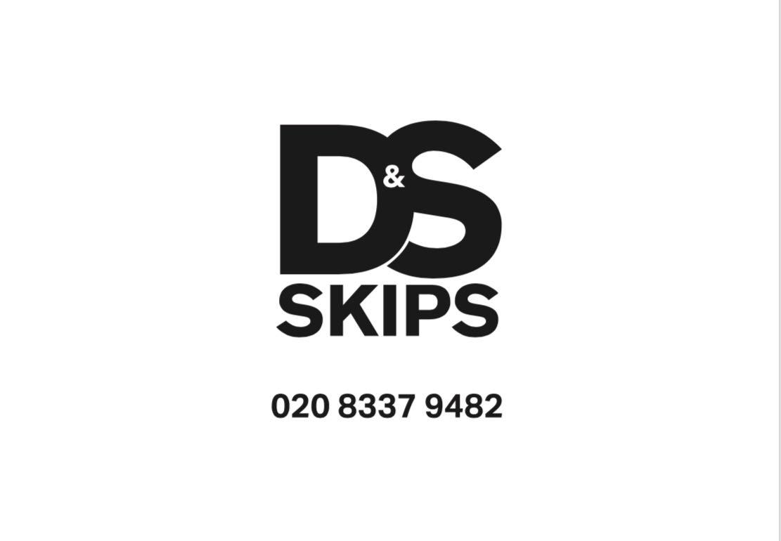 D & S Skips