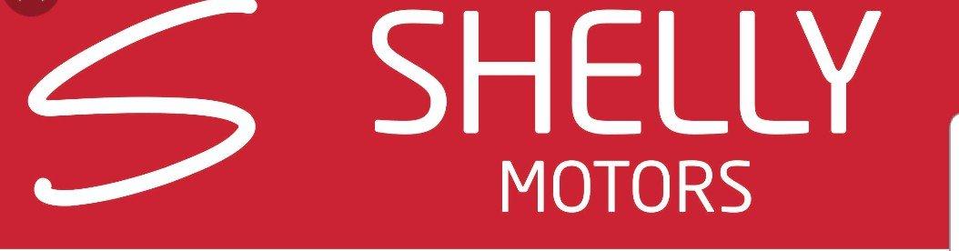 Shelly Motors