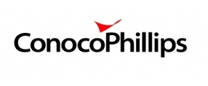ConocoPhillips (U.K.) Ltd
