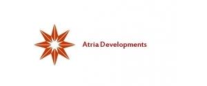 Atria Developments