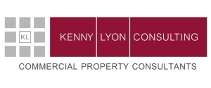 Kenny Lyon Consulting